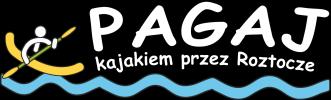 Phu Pagaj logo